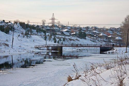 мост на мельничной зимой.jpg