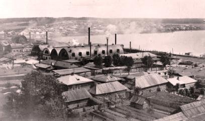 завод и зарека старое фото2.jpg