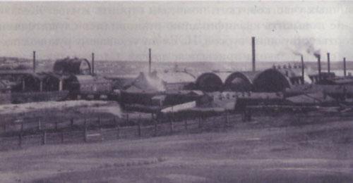 завод и зарека строе фото 1.jpg