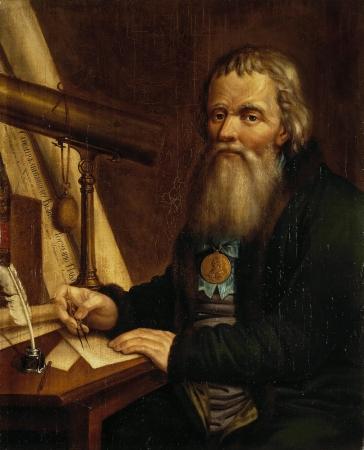 Портрет Ивана Петровича Кулибина.jpg
