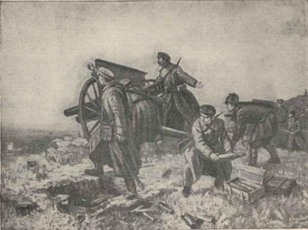 бой за Тагил в 1918 г..jpg