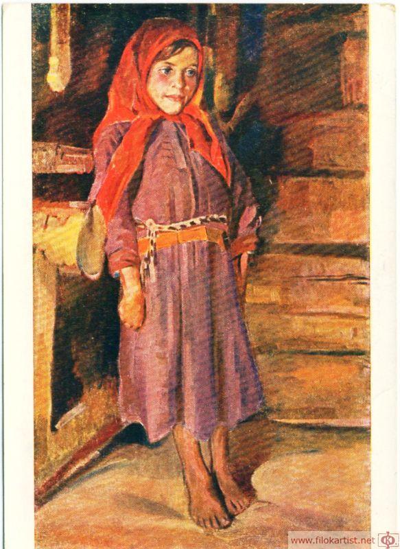 крестьянская девочка.jpg