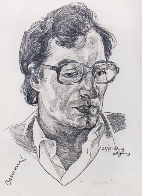 -В.Ф. Международный гроссмейстер из Венгрии Иштван Чом.preview.JPG