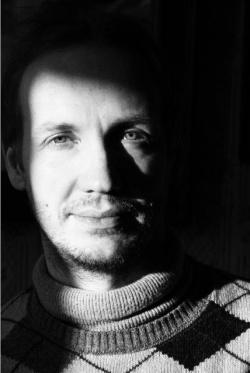 Виктор Егоров.jpg