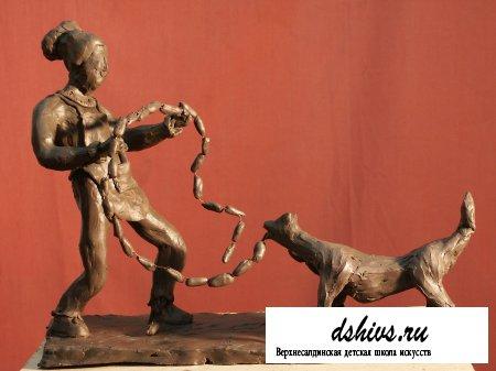 скульптура2.jpg