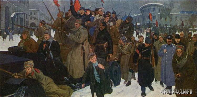 февральская революция 1917 года.jpg