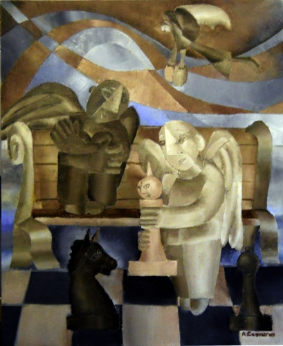 ангелы_играющие_в_шахматы_2012.jpg