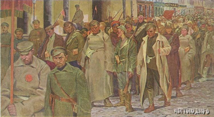 красная армия в 1919 г..jpg