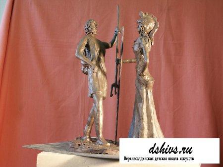 скульптура1.jpg
