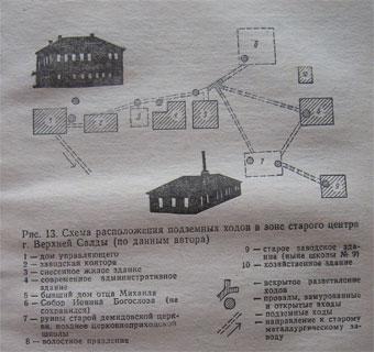 дробилка ксд 1200 в Кореновск