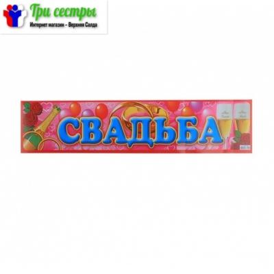 2_be9925a54c01f85cf6611d37a92bab48.jpg