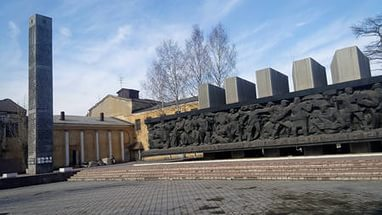 мемориал  железнодорожникам.jpg