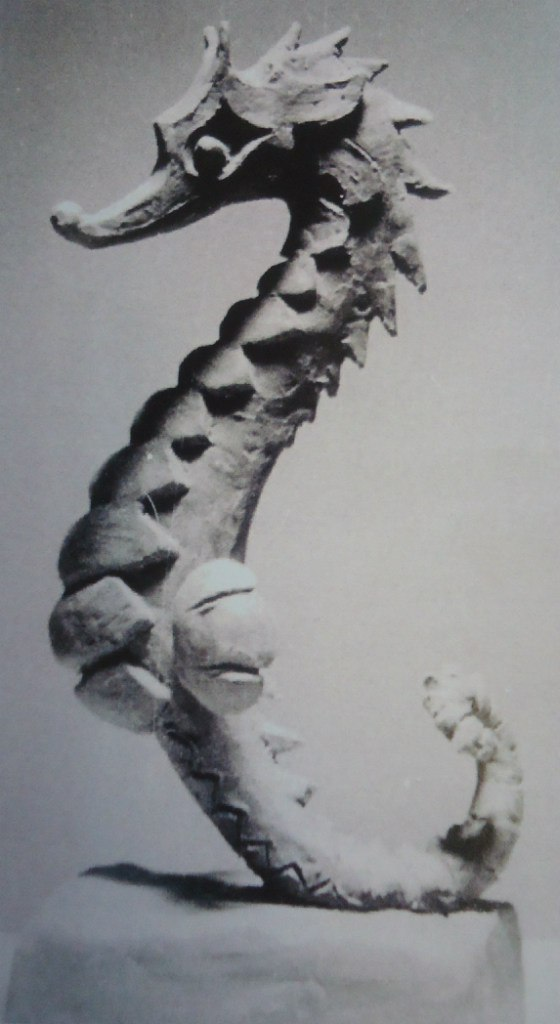 морской конек.jpg