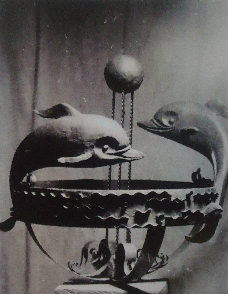 фонтан дильфинчики.jpg