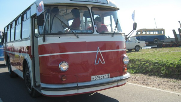 автобус ЛАЗ.jpg
