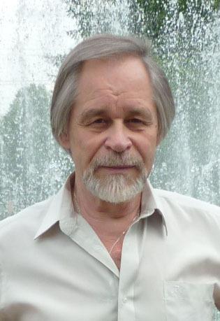 Солдатов Виктор.JPG