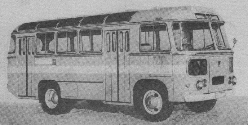 автобус ПАЗ.jpg