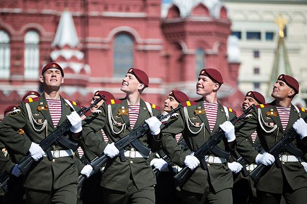 21 марта в канун празднования дня внутренних войск мвд рф в гарнизонном доме офицеров реутово состоялась