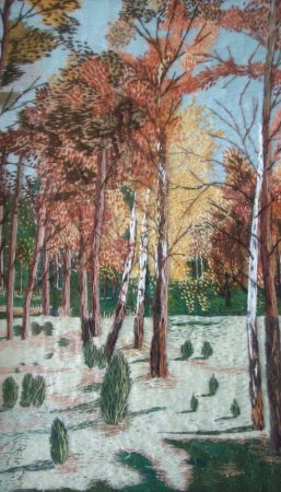 лес.jpg