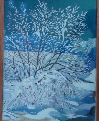 лес зимой.jpg
