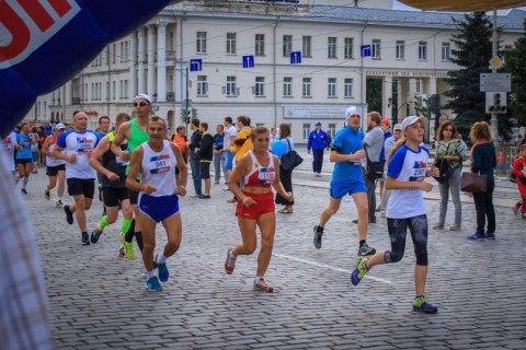 марафон европа-азия.jpg