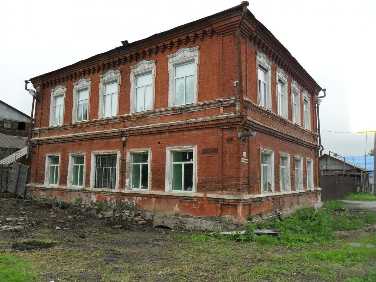 дом Мелентьева.JPG