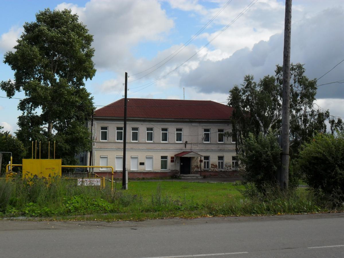 Александровское училище.JPG