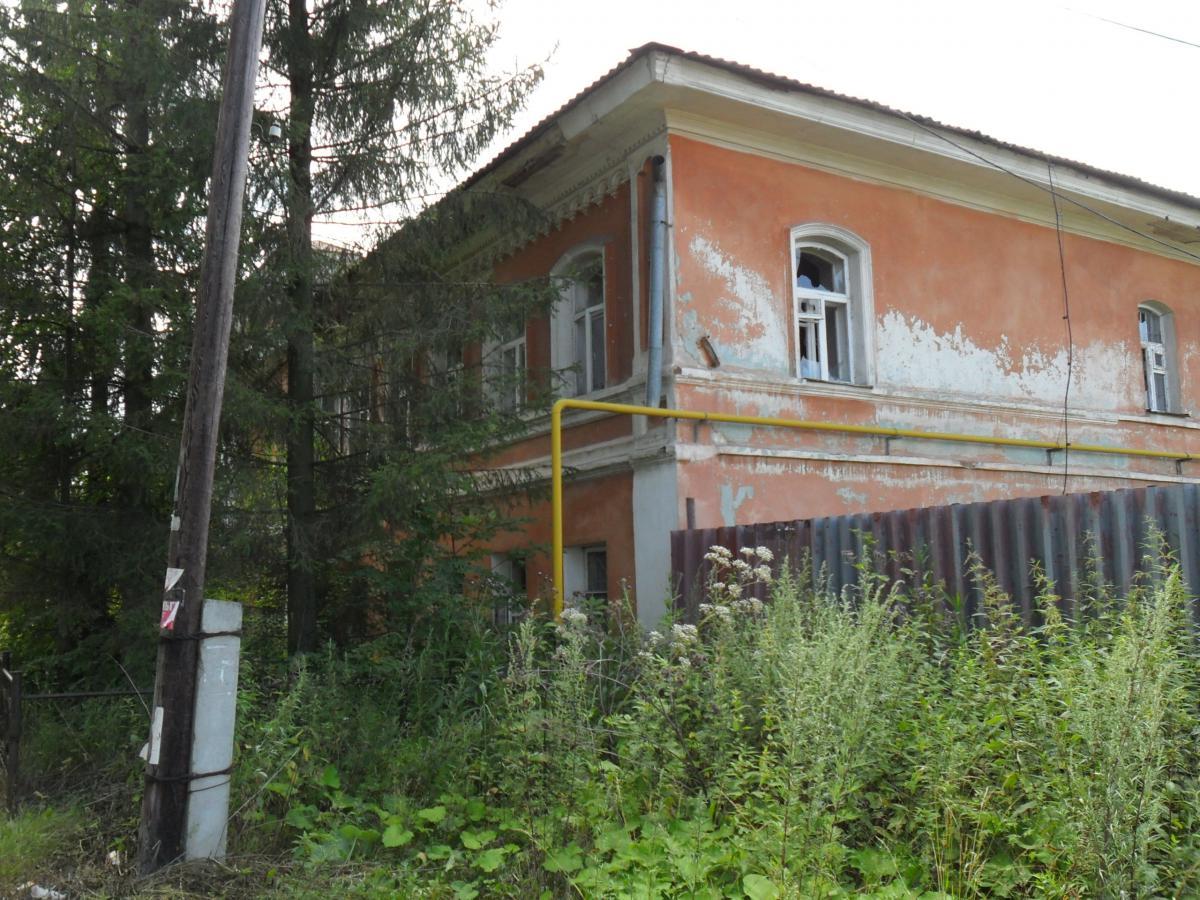 дом отца Алексея.JPG