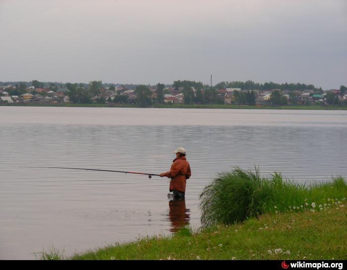 верхнесалдинский пруд с рыбаком.jpg