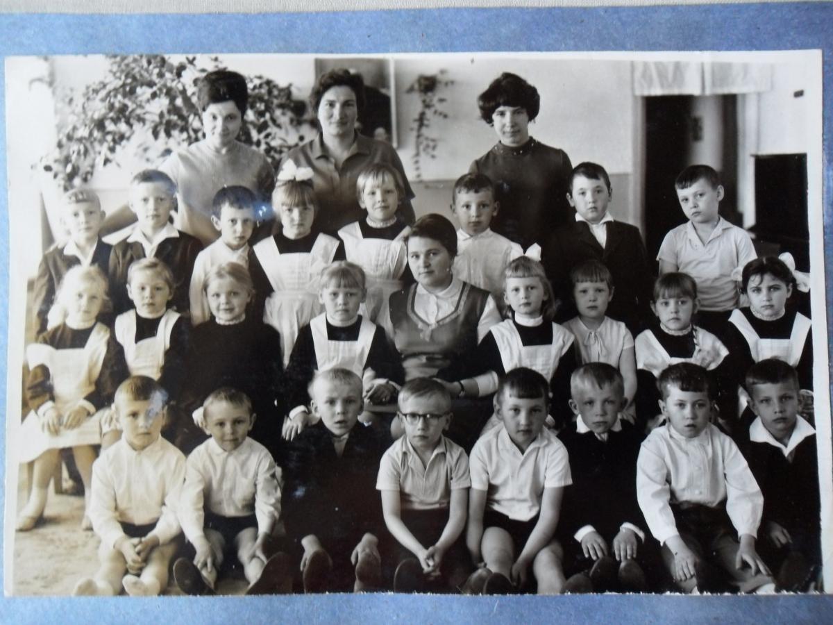 детсад м.мыс 1969.JPG