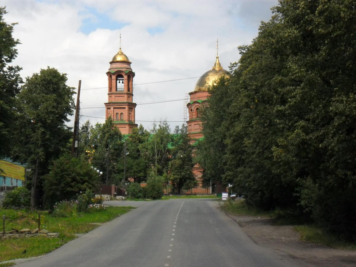 храм Иоанна Богослова, новый.JPG