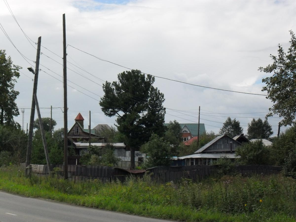 участок, где размещалась старообрядческая часовня.JPG