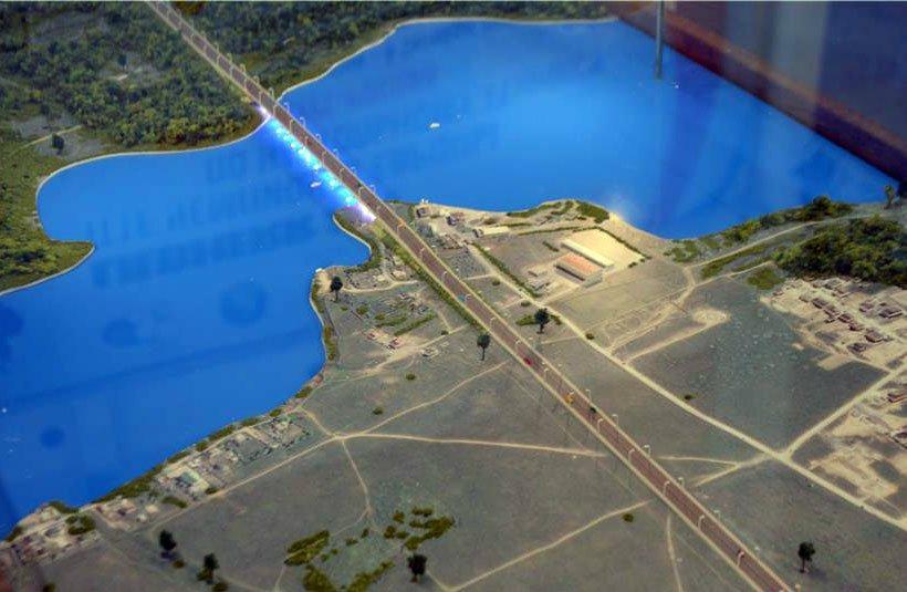 проект тагильского моста.jpg