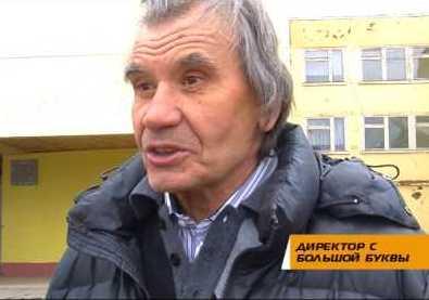 Куличенко в.н..jpg
