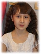 Крашенинина  Алена (школа №1).jpg
