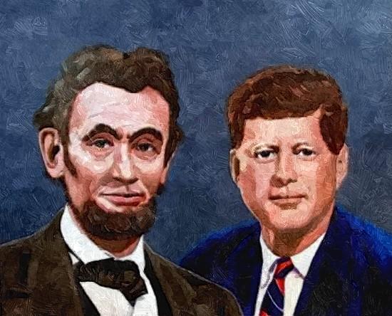 линкольн и кенеди.jpg