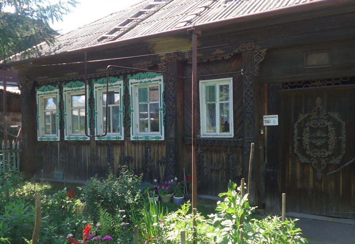 дом Курчевских.jpg