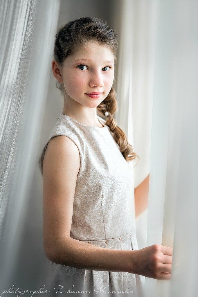 Анастасия Казанцева.jpg