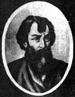 Кузнецов-Жепинский.jpg