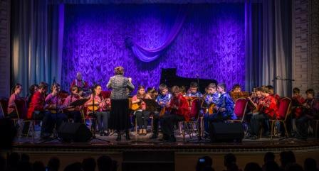 оркестр народных инструментов.jpg
