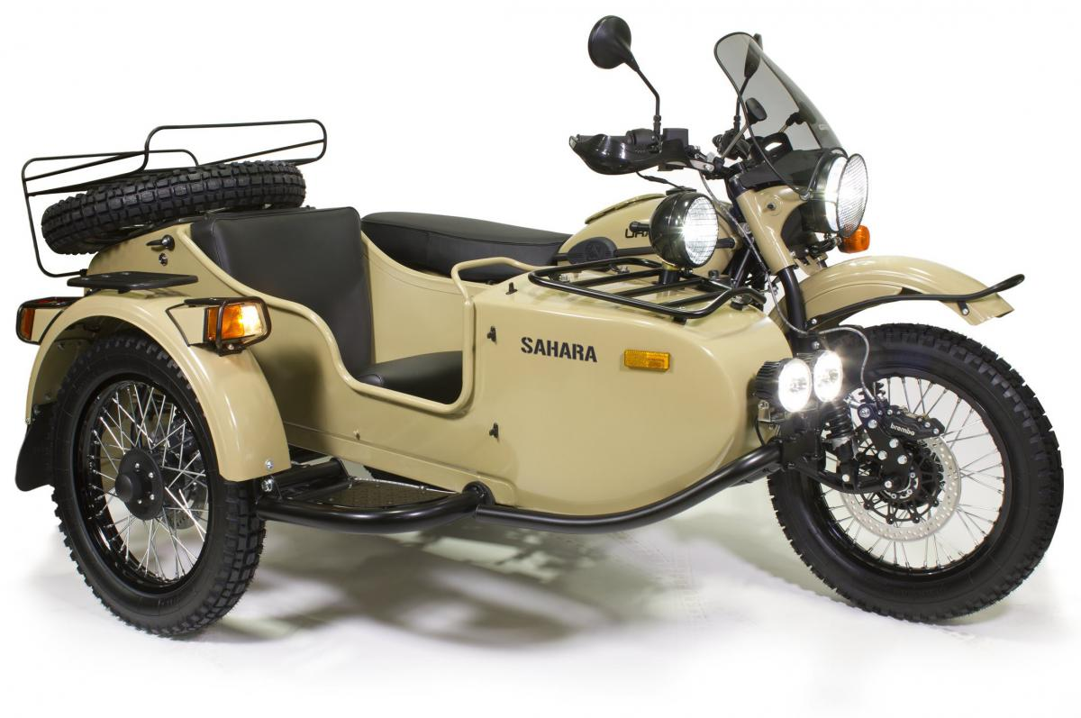 ural-gear-up-sahara-limited-edition-is-back-108448_1.jpg